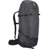 Black Diamond Speed Zip 33 Backpack Graphite